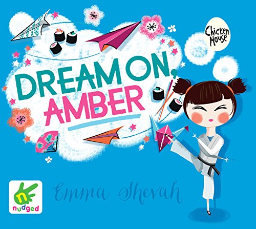 Dream on Amber