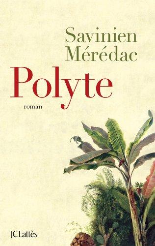 Polyte [Pdf/ePub] eBook