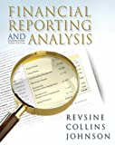 Valepack: Financial Reporting and Analysis/Cases in Financial Reporting