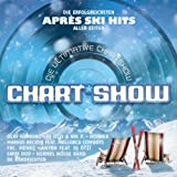 Die Ultimative Chartshow-Apres Ski Hits