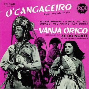 ocangaceiro-accompagnee-par-vinyl-7-45-rpm-single