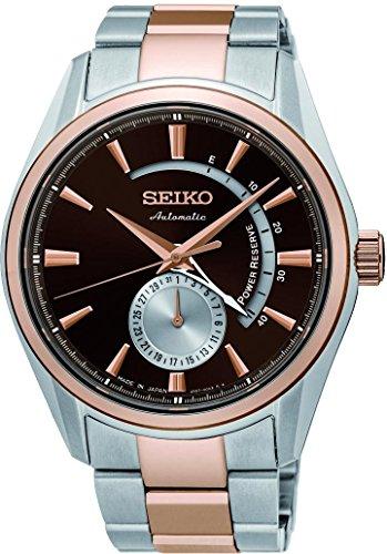 SEIKO SSA308J1