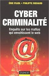 Cybercriminalité : Les mafias envahissent le web