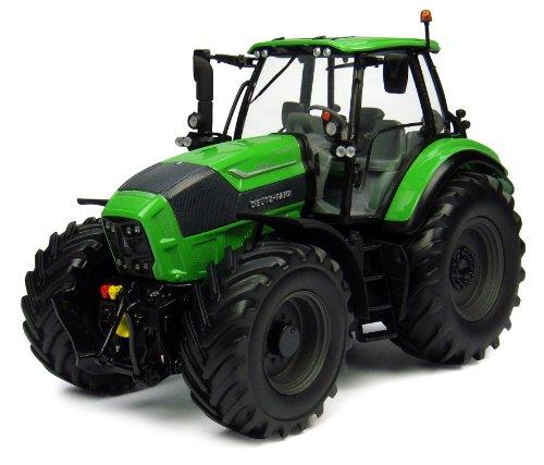 universal-hobbies-uh4125-modelisme-tracteur-deutz-7250-2012