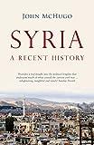 Image de Syria: A Recent History