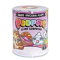 Poopsie Slime Surprise Poop Pack Series 1-2 Doll, Multicolor