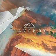 Caveboy