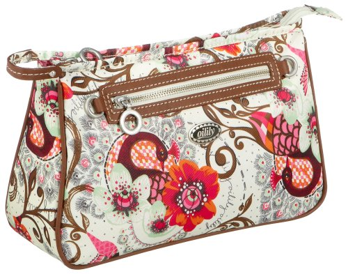 oilily-tropical-birds-l-cosmetic-bag-elfenbein-285x95x185