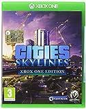 Cities Skylines - Classics - Xbox One immagine