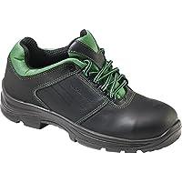 Lemaitre Zapatos de trabajo Andy Fresh S1P Gr, 42 - XXL