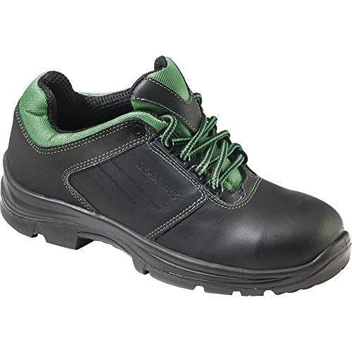 """Lemaitre 113435 misura 35 S1P """"Blacktop"""" scarpa Multicolore (Multicolore)"""