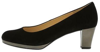 Women's Gabor Shoes: Amazon.co.uk