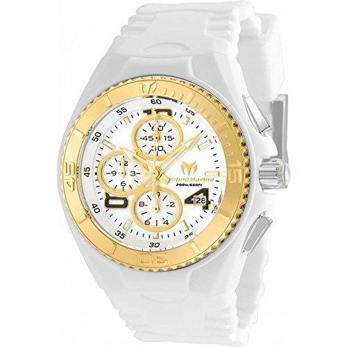 technomarine-cruise-reloj-de-mujer-cuarzo-40mm-correa-de-silicona-tm-115294