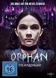 Orphan Das Waisenkind kostenlos online stream