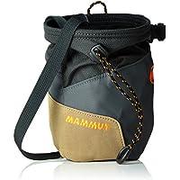 Mammut Rough Rider Chalk Bag - Magnesiumbeutel