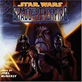 Songtexte von Joel McNeely - Star Wars: Shadows of the Empire