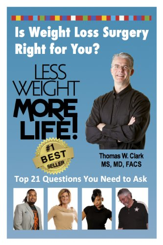 less-weight-more-life-is-weight-loss-surgery-right-for-you-top-21-questions-you-need-to-ask