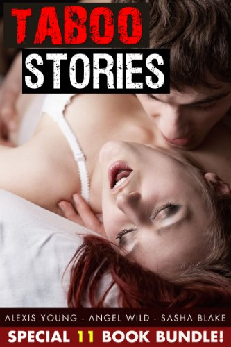 Erotic stories and pic