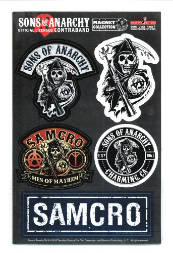 sons-of-anarchy-aimant-collection