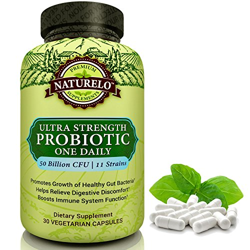 naturelo-probiotic-supplement-best-for-digestive-health-and-immune-support-ultra-strength-probiotics