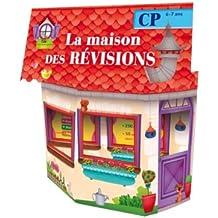 La maison des révisions - CP