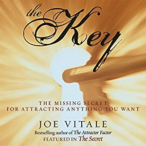 Inspirational self help audio the key free download.