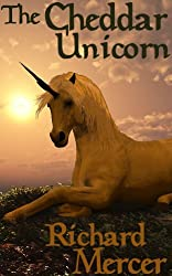 The Cheddar Unicorn