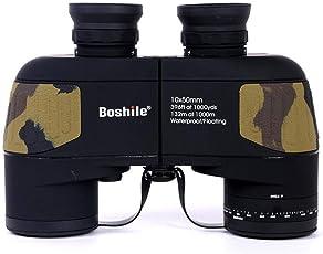 Silverline Golf Teleskop Entfernungsmesser : Amazon.de: ferngläser zubehör & geräte: sport freizeit