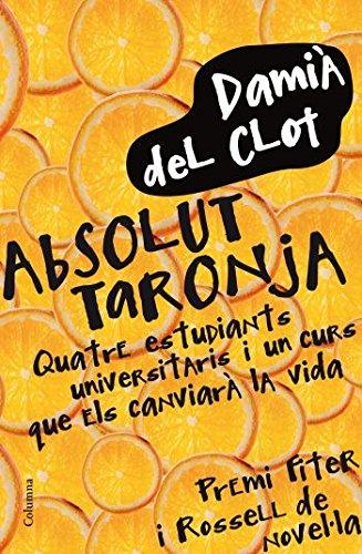 absolut-taronja-colleccio-classica