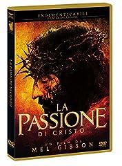 Idea Regalo - La Passione Di Cristo