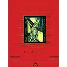 Cinderella (Everyman's Library Children's Classics)