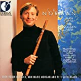 Songtexte von Chris Norman - Man with the Wooden Flute