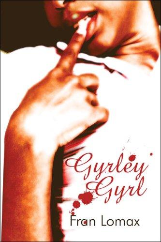 Gyrley Gyrl Cover Image