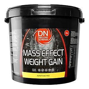 Casein Nutrition Protein
