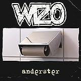 Anderster (Limited Edition) [Vinyl LP]