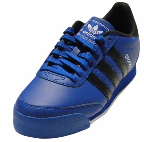 adidas-mens-orion-2-sneakers-q32980-colroy-black-75