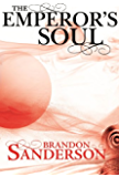 The Emperor's Soul (English Edition)