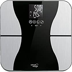 Smart Weigh SBS5400
