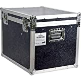 Pac Flight Cases - Wiring/Cord With 12 Mic