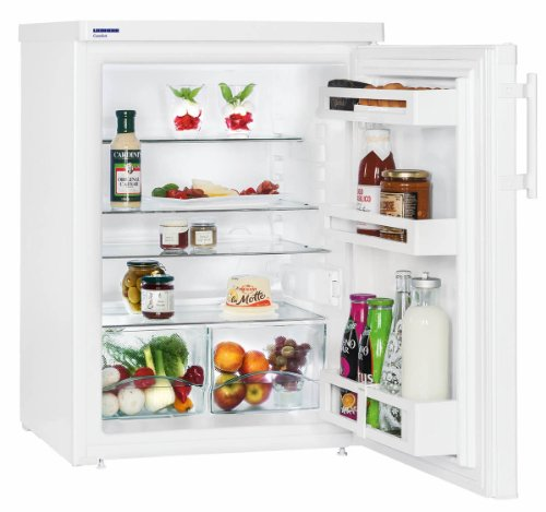 Liebherr TP 1720-21 Kühlschrank /Kühlteil145 liters -