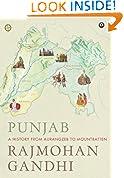 #8: Punjab