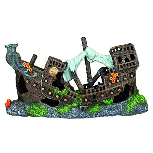 Trixie 87816 Schiffswrack