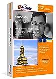 Best Softwares aprender español - Curso para viajar de ucraniano: Software compatible con Review
