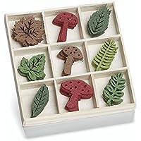 suchergebnis auf f r pilze aus filz k che haushalt wohnen. Black Bedroom Furniture Sets. Home Design Ideas