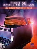 ISBN 9781480398023