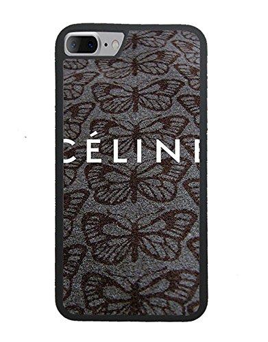 brand-logo-celine-iphone-7-plus-55-inch-funda-case-slim-celine-funda-case-for-iphone-7-7s-plus-55-in