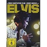 Elvis - The King: Sein Leben
