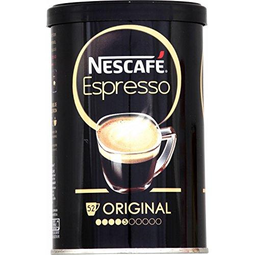 nescafe-espresso-original-boite-de-95-g-lot-de-4