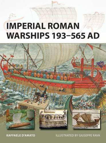 imperial-roman-warships-193-565-ad