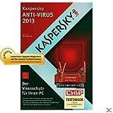 Internet Security 2012 Special Edition - Abonnement-Lizenz ( 1 Jahr ) - 2 PCs